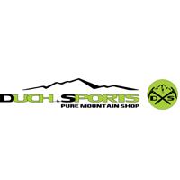 duc sport 180x180