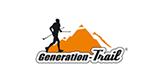 generation trail160x160