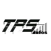 tps infos180x180