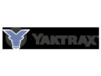 yatrax2015