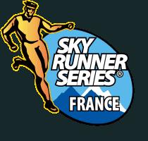 SNS FRANCE Logo-Light